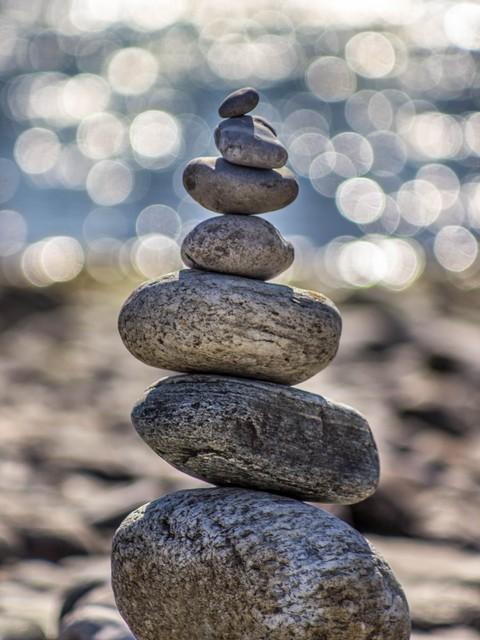 פרשת וישלח - אבן ישראל ובית ישראל